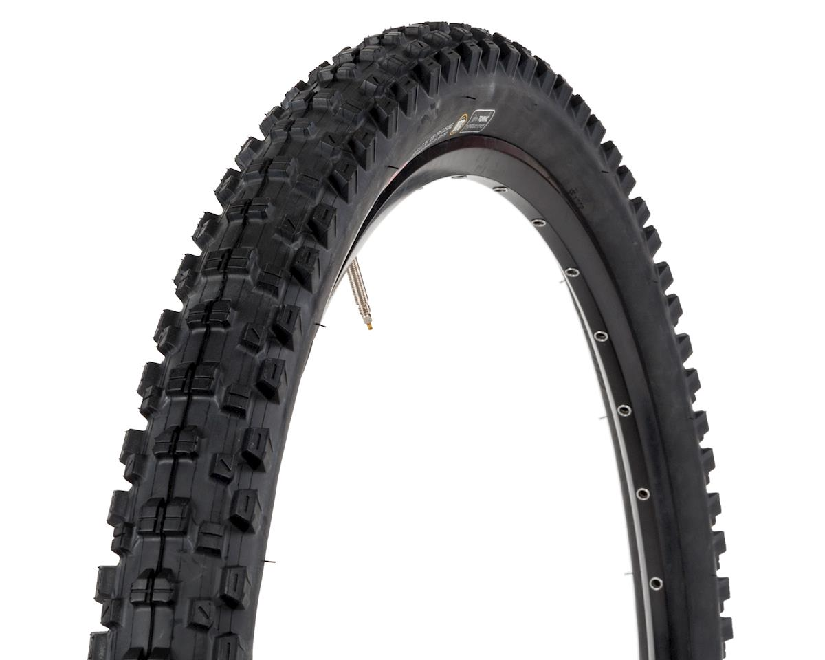Tomac Nevegal Pro 27.5 Tire