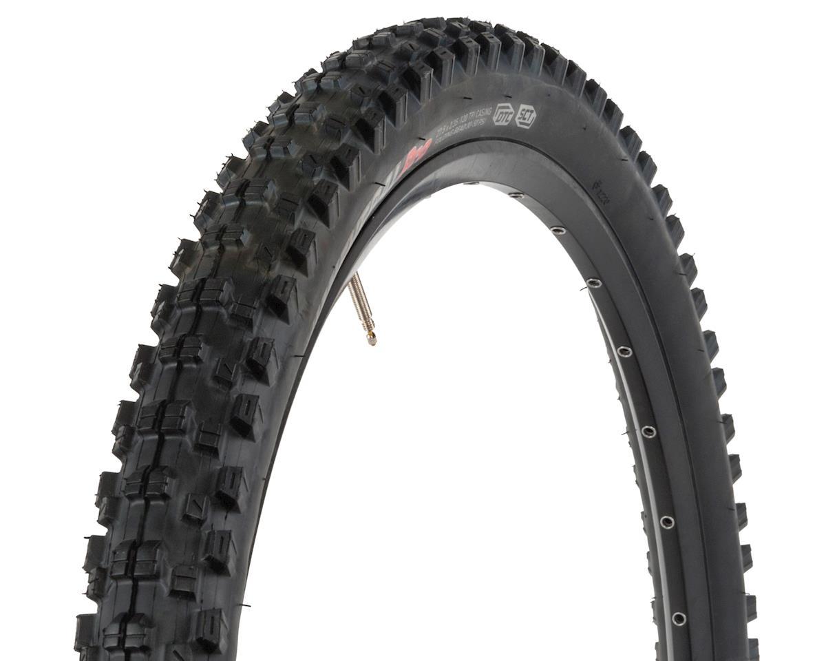Kenda Nevegal 2 Pro Folding EN-DTC Tubeless Ready Tire Black Wall 27.5 x 2.4