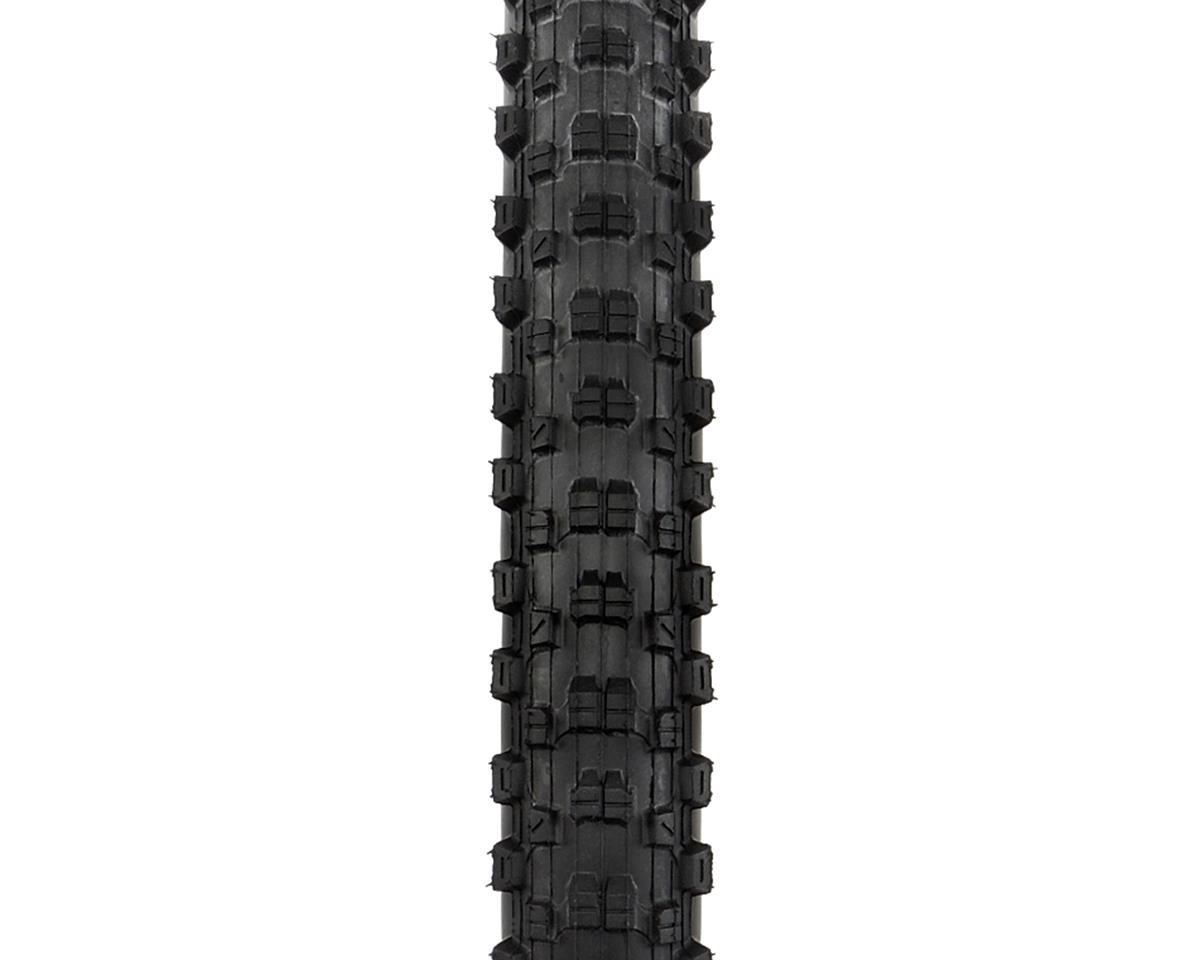 "Kenda Nevegal Pro 26"" Tubeless Tire (DTC) (26 x 2.1)"