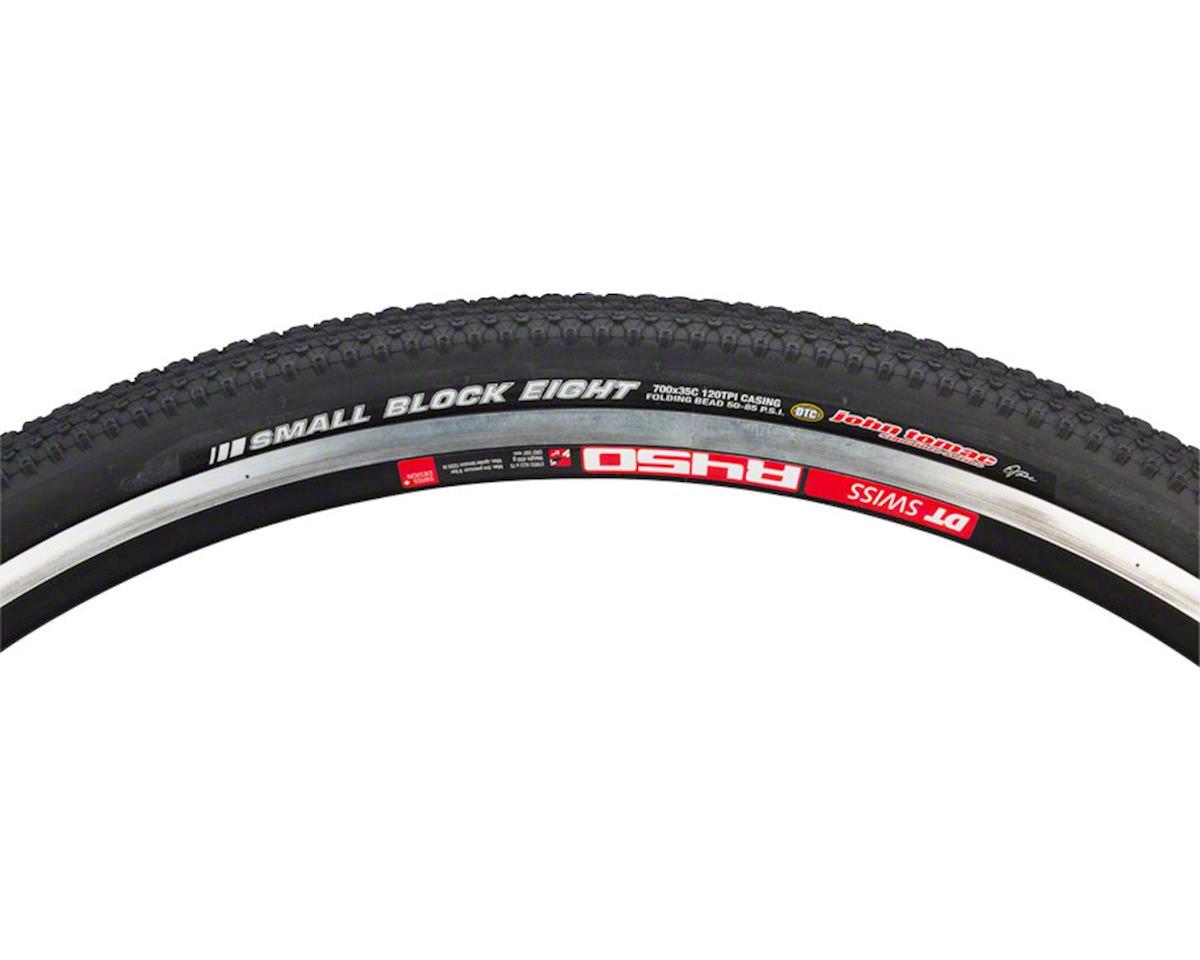 Tires Ken Jt Sb-8 700X35 Cyclox