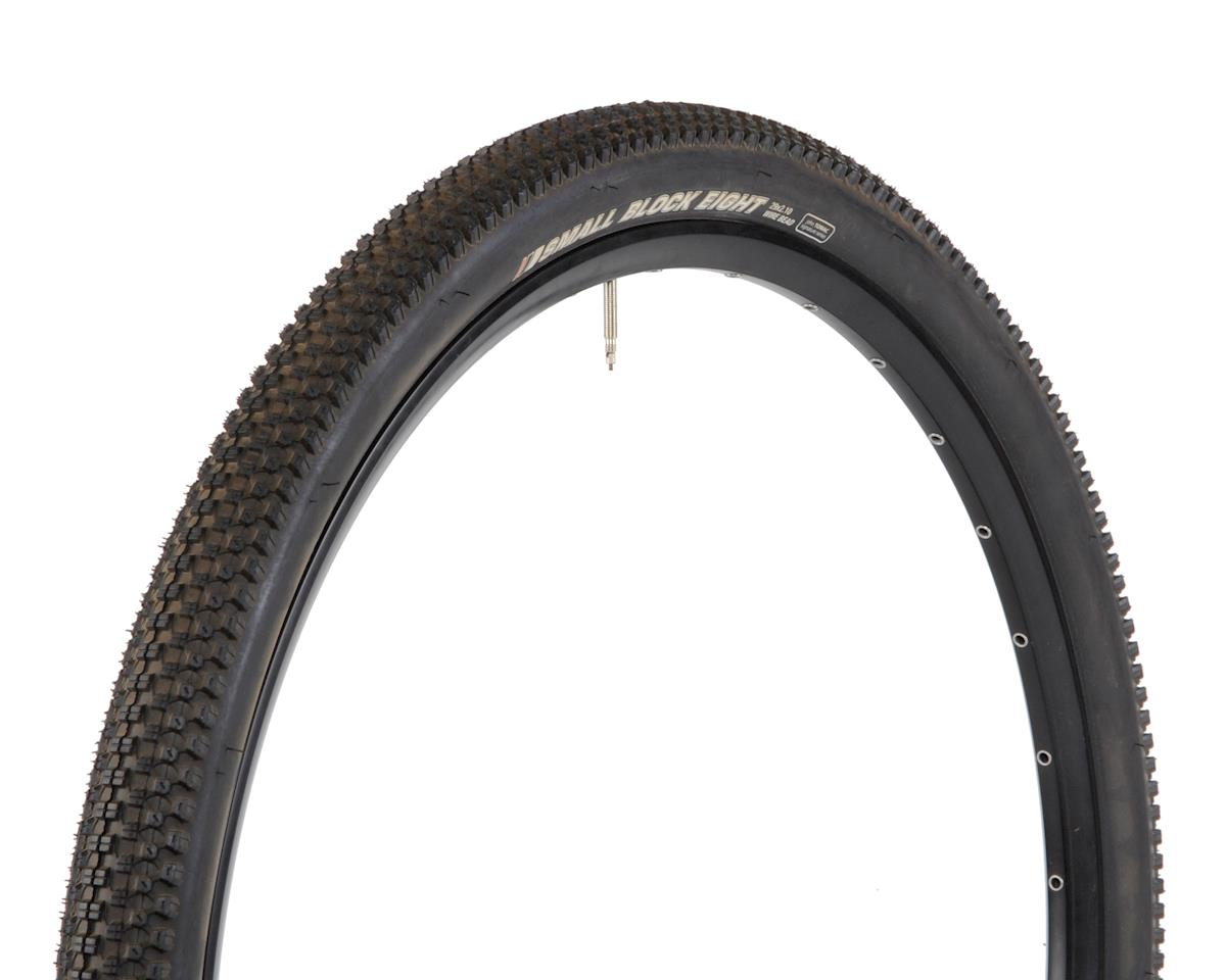 "Kenda Small Block 8 Tire (Black) (29x2.1"")"