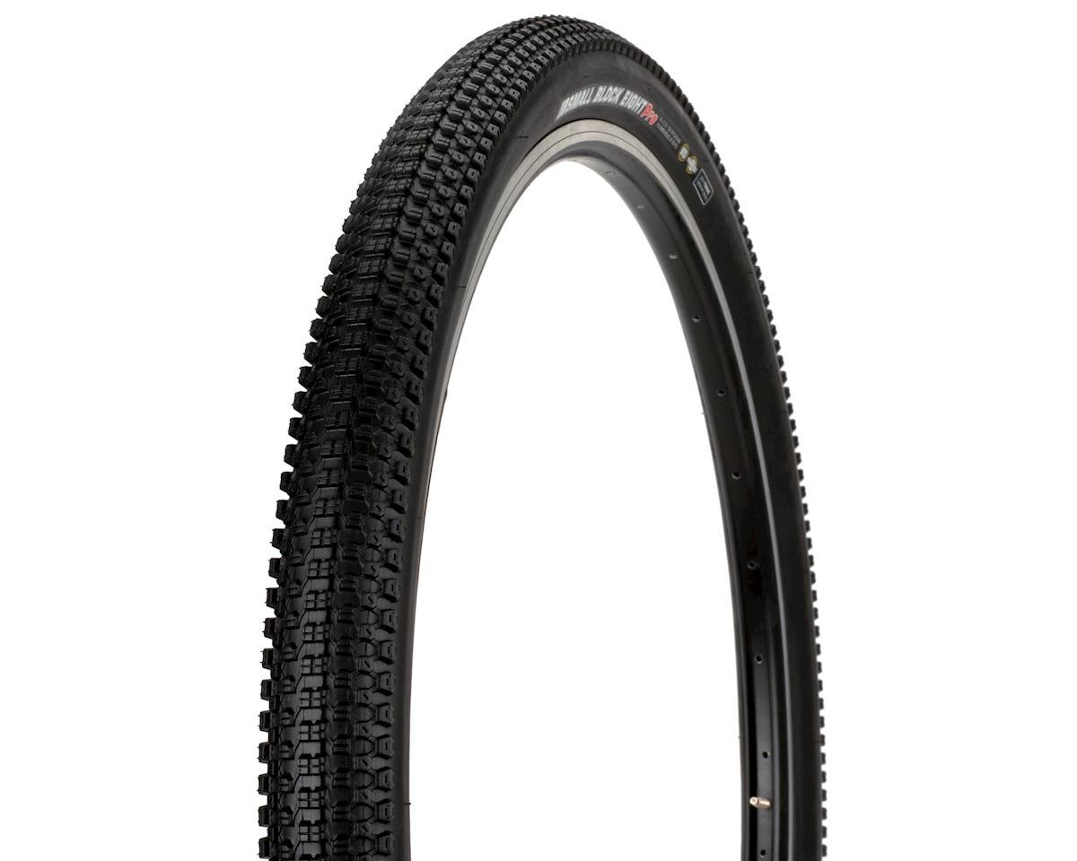 Kenda Small Block 8 DCT SCT Mountain Bike Tire 29 x 2.1 (Black)