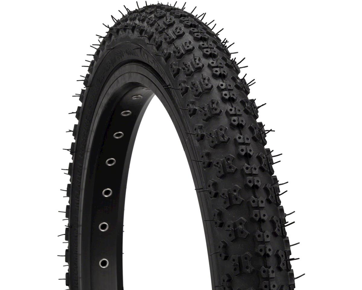 "Kenda K-50 12"" Mountain Tire (Black)"