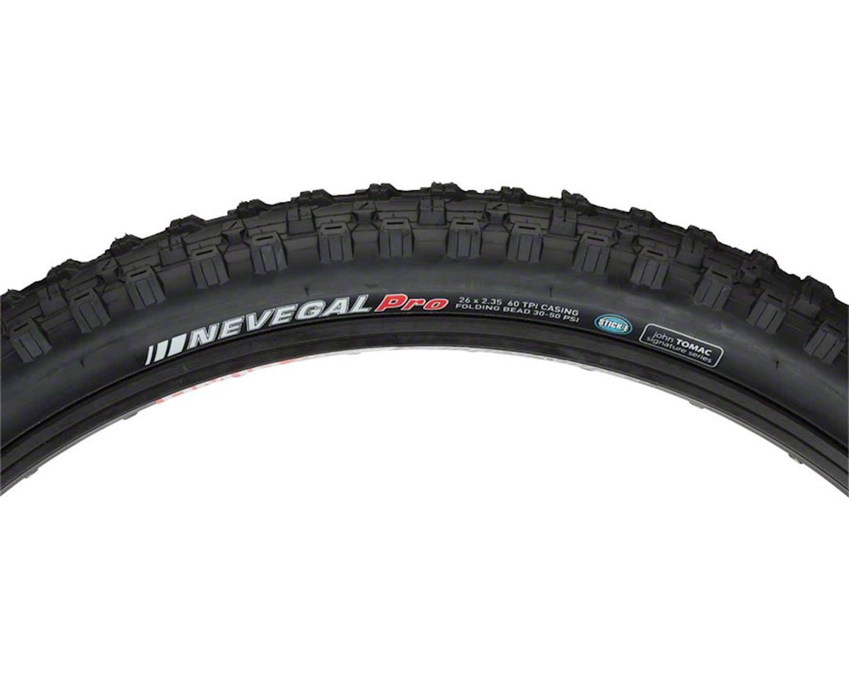 "Kenda Nevegal 26"" Tire"