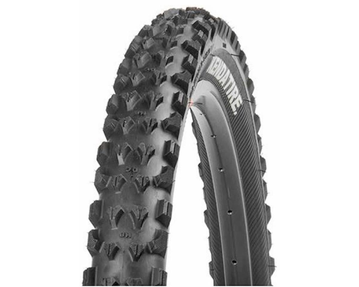 "Kenda Honey Badger DH ProTR K tire, 27.5"" (650b) x 2.4"" DTC"