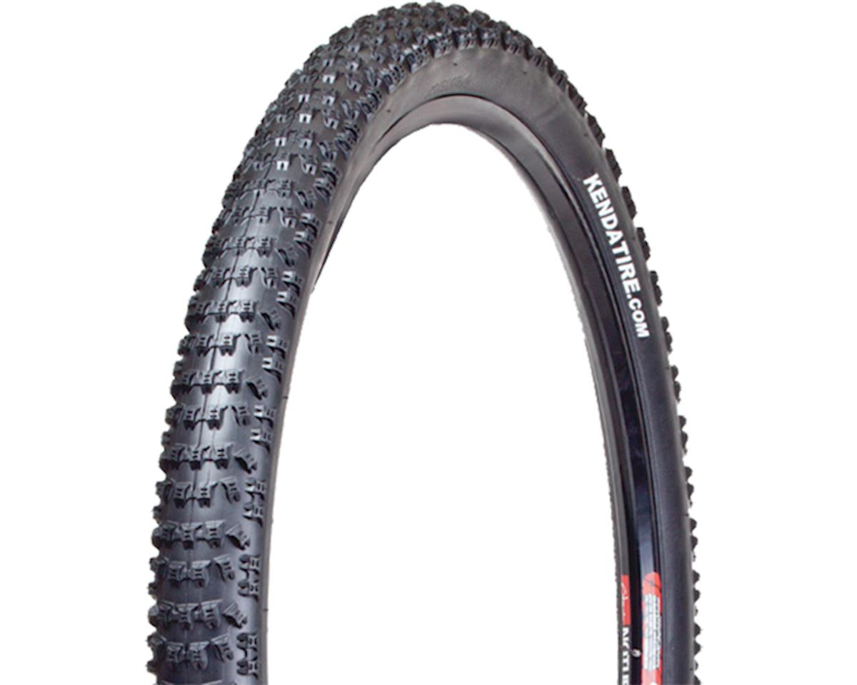 "Slant Six 29"" Tire"