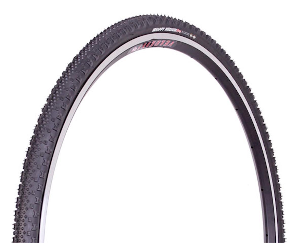 "Kenda Happy Medium K tire, 29 x 2.1"" DTC"