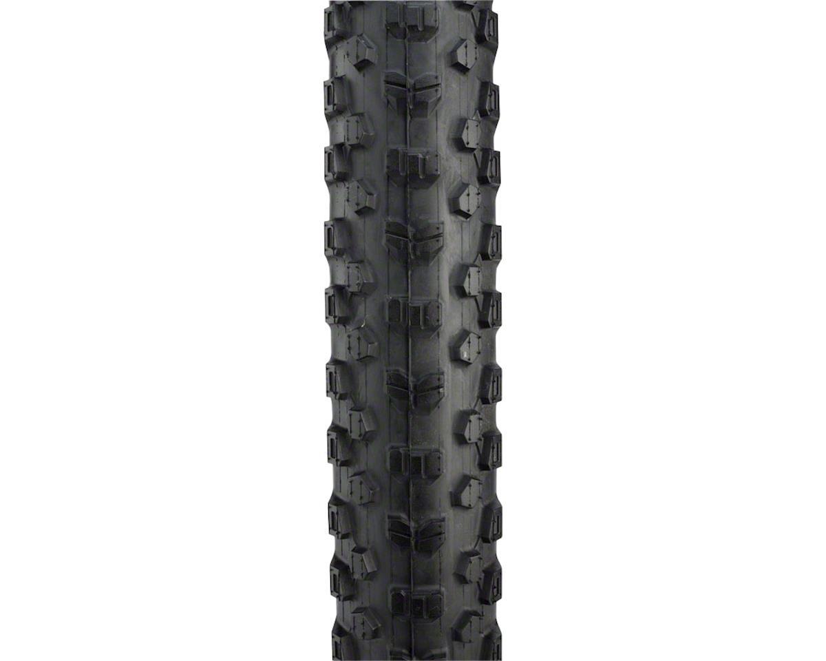 "Kenda Nevegal X Pro Tire: 26"" x 2.1"" DTC and KSCT, Folding Bead, Black"