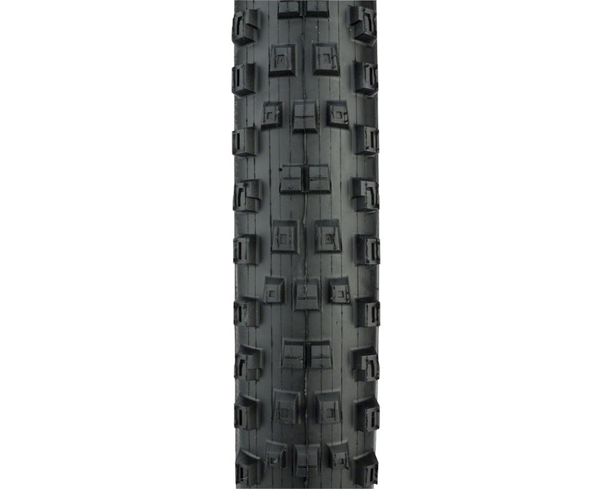 "Kenda Hellkat TR K tire, 29"" x 2.4"" EN-DTC"