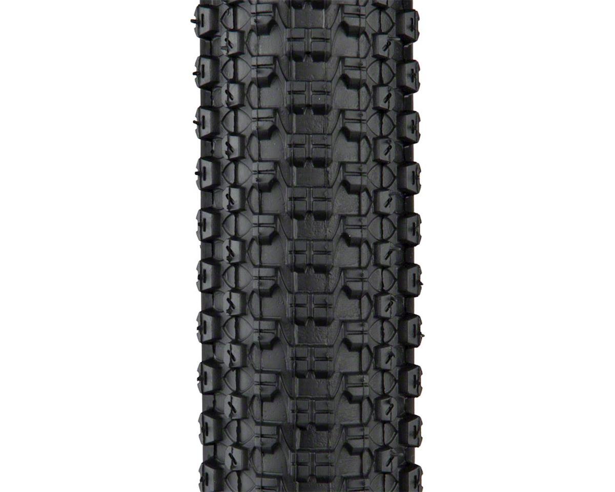 """Kenda Small Block-8 Sport W tire, 26 x 2.1"""" DTC"""