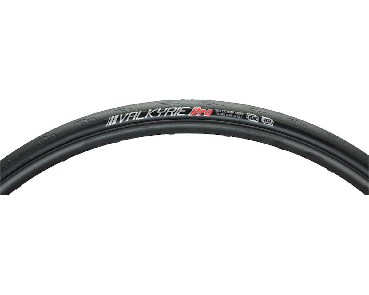 Kenda Valkyrie Tire 700 x 23mm Black