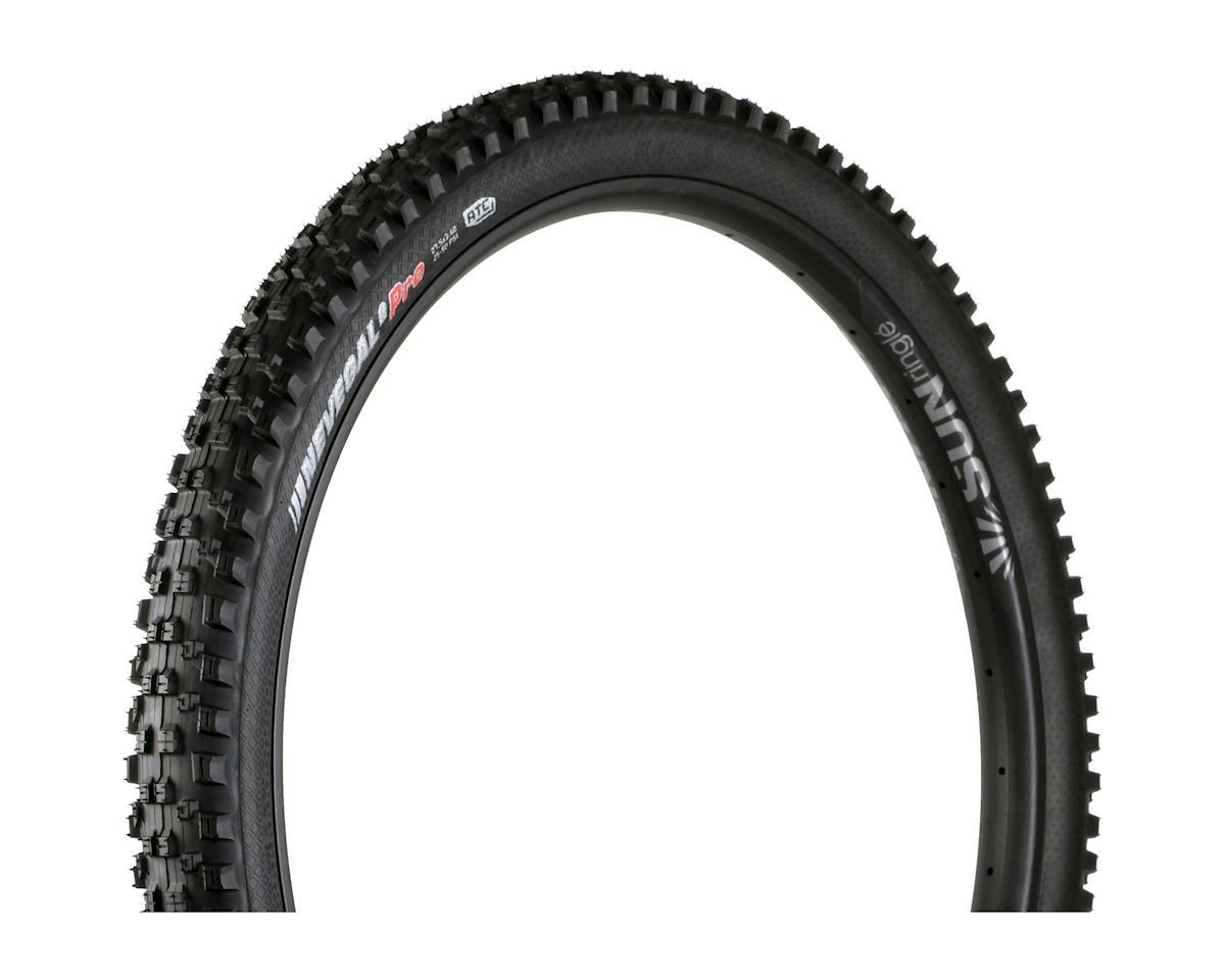 Kenda Tires Ken Nevegal2 Pro 27.5X2.4 Bk/Bk En-Dtc/Atc/Tlr Fold 25-50Psi