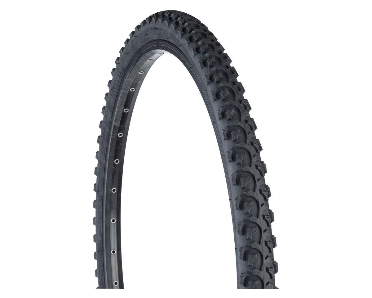 K831 Alfabite BMX Tire 24x1.95 Steel Bead Black