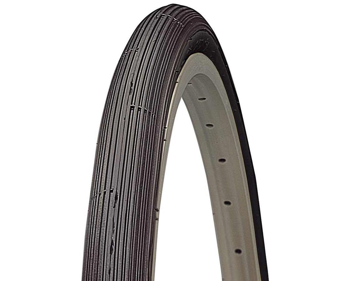 """Kenda Schwinn 26"""" K23 Tire Fits S-6 Rims (26 x 1-3/8)"""