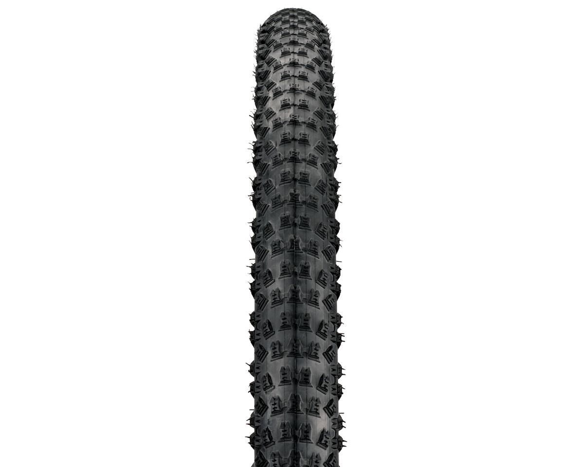 Kenda Slant Six DCT SCT Mountain Bike Tire 26 x 2.1