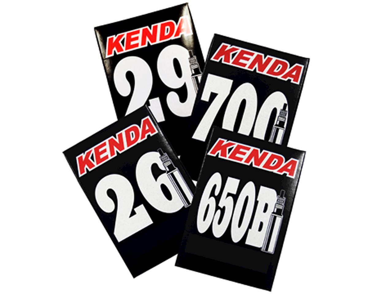 Kenda 27.5X2.1/2.35 (650B) AV