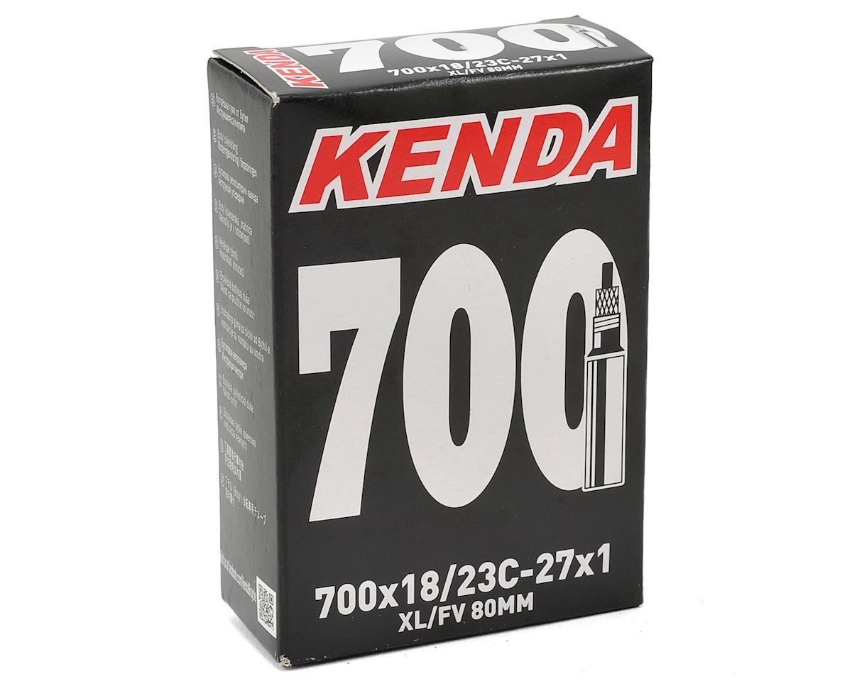Kenda 700c Tube (700 x 18-23) (80mm)