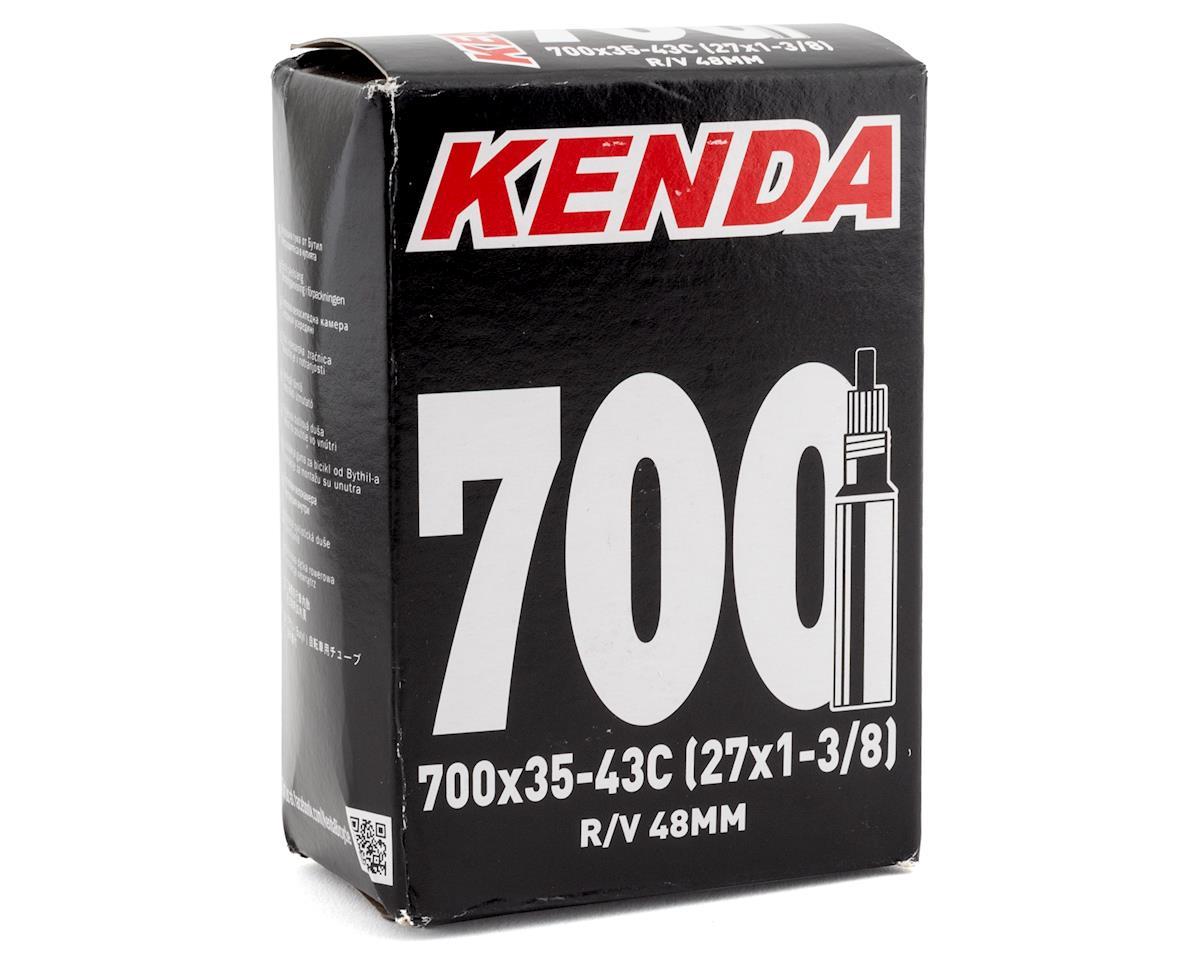 Kenda Presta Valve Tube (48mm) (700x35-43)