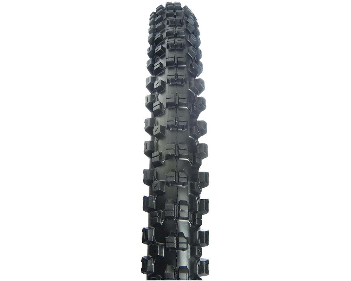 Kenda Nevegal Stick-E 2.1 Mountain Tire (26 X 2.1)