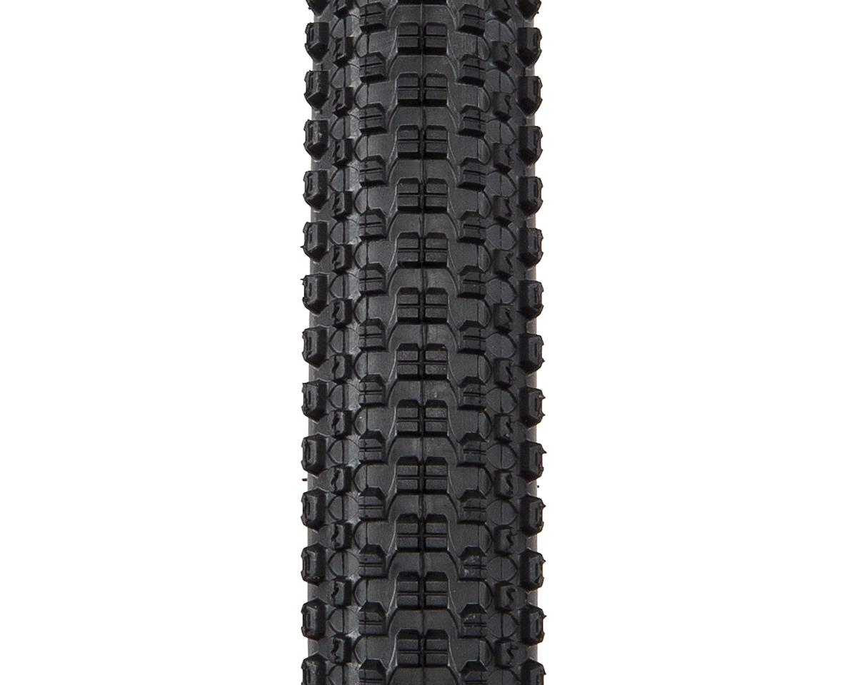 "Kenda Small Block Eight Pro 29"" Folding Tire (2.10) (DTC)"