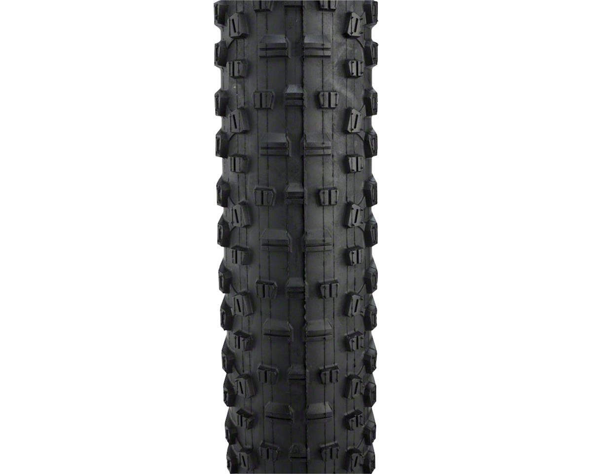 "Kenda Havok Pro Tire: 27.5 x 2.8"" DTC/SCT with EMC Construction and Folding Bead"