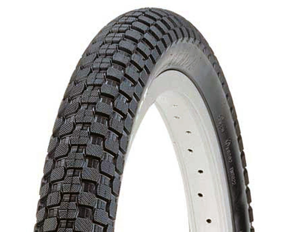 "K905 K-Rad 26"" Wire Bead Tire (DTC)"