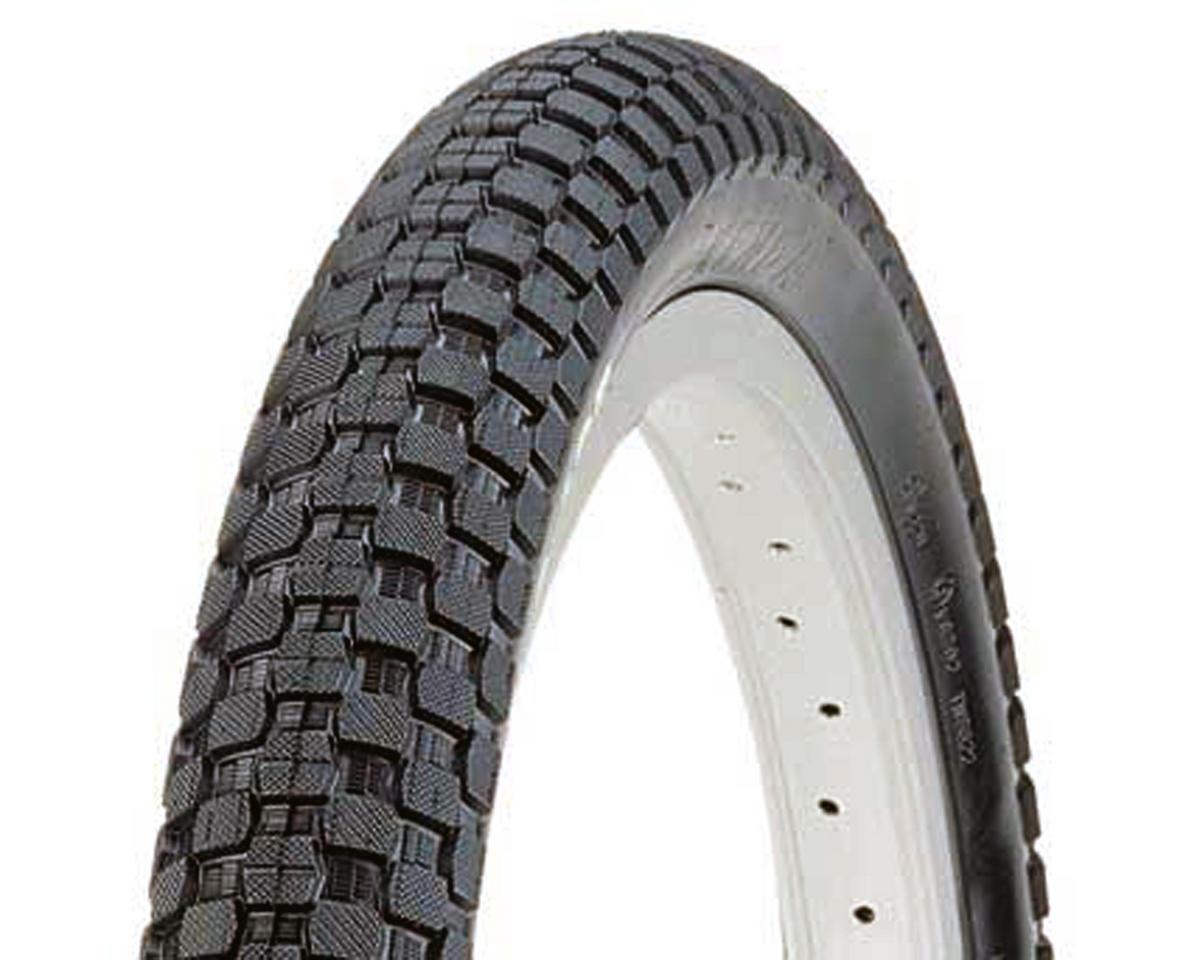 """Kenda K905 K-Rad 26"""" Wire Bead Tire (DTC) (26 x 2.3)"""