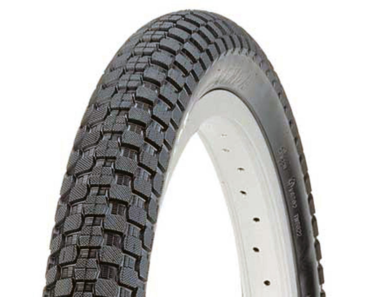 "Kenda K905 K-Rad 26"" Wire Bead Tire (DTC) (26 x 1.95) 