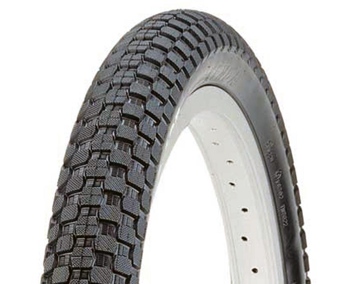 """Kenda K905 K-Rad 26"""" Wire Bead Tire (DTC) (26 x 1.95)"""