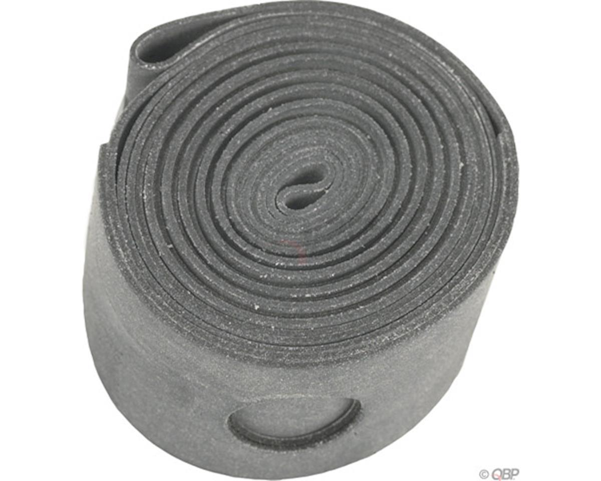 Kenda 16x1.75 Rim Strips, Bundle of 25