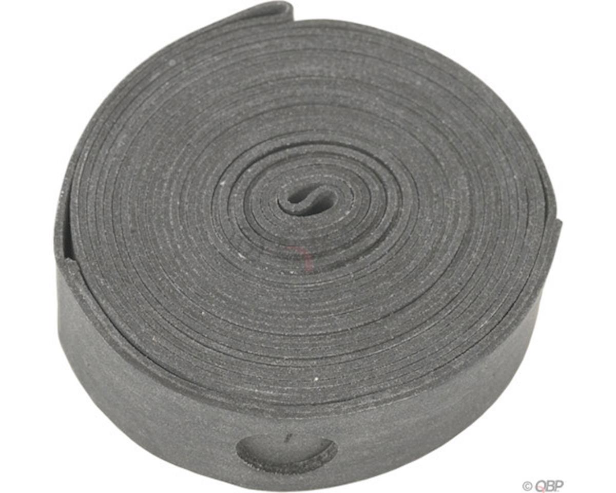 Kenda 26x1-3/8 Rim Strips, Bundle of 25