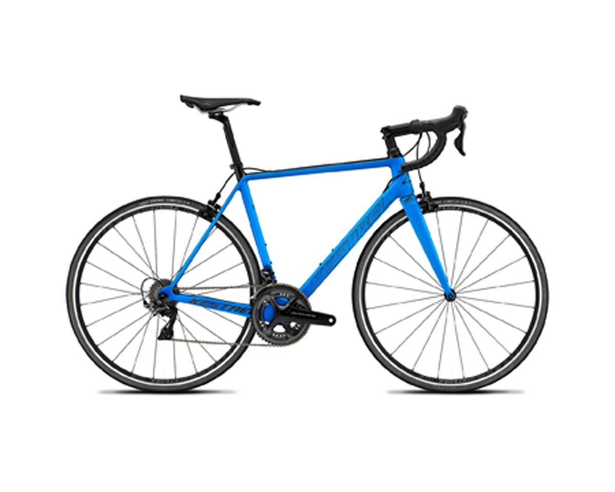 Kestrel Legend SL Shimano Dura-Ace Road Bike - 2018