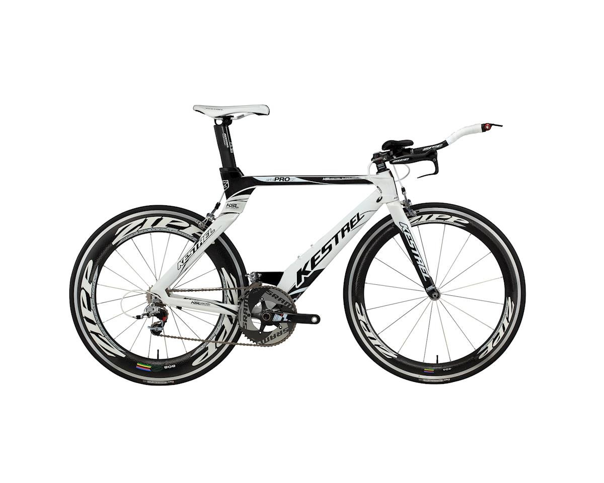 Kestrel Airfoil Pro SL SE Triathlon Bike - Closeout