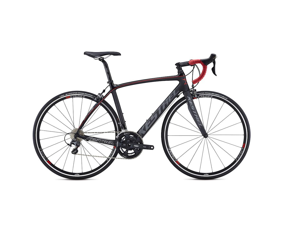 Kestrel Legend Road Bike Ultegra - 2016 (Carbon) (59)