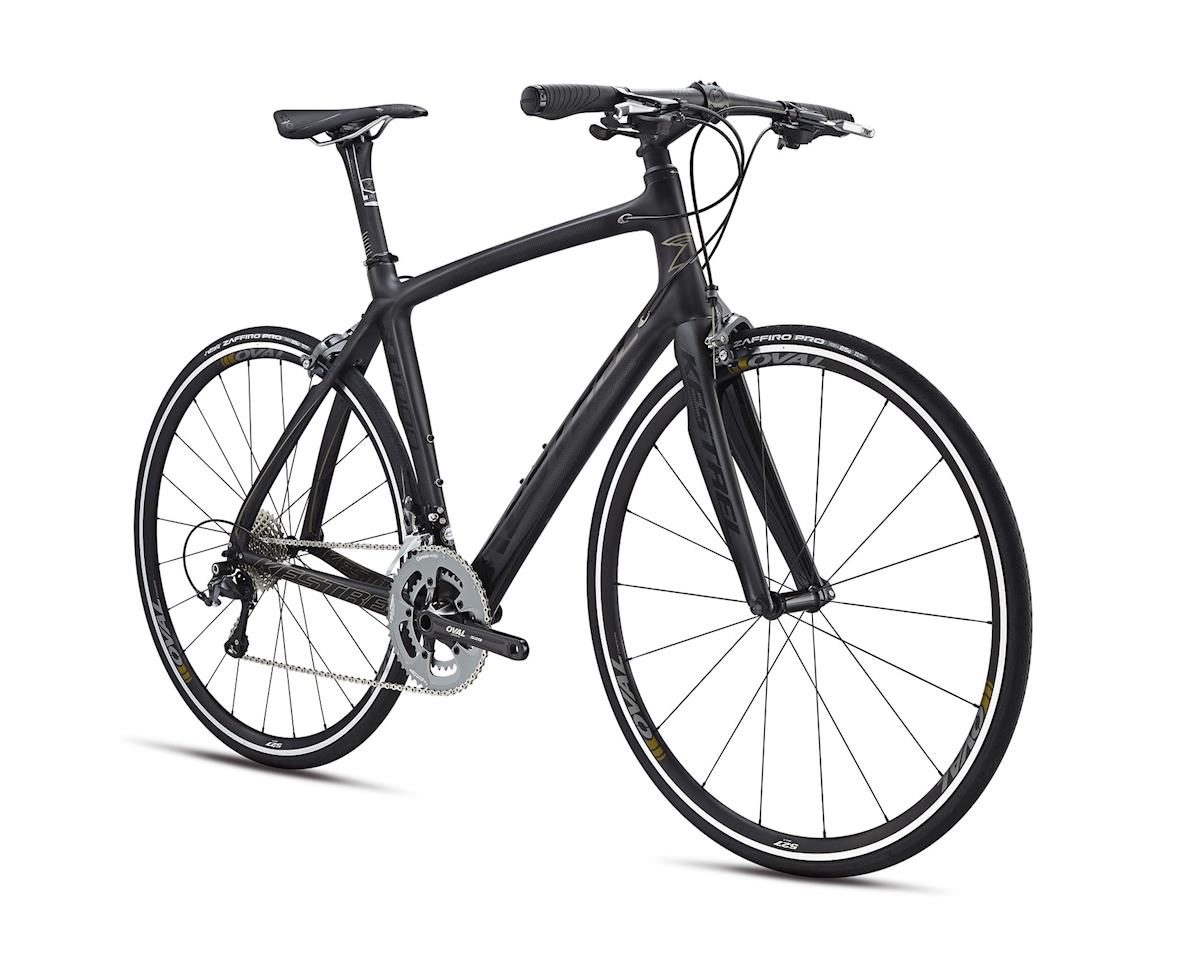 Kestrel RT-1000 Road Bike - 2016 Shimano Ultegra (Carbon) (59)
