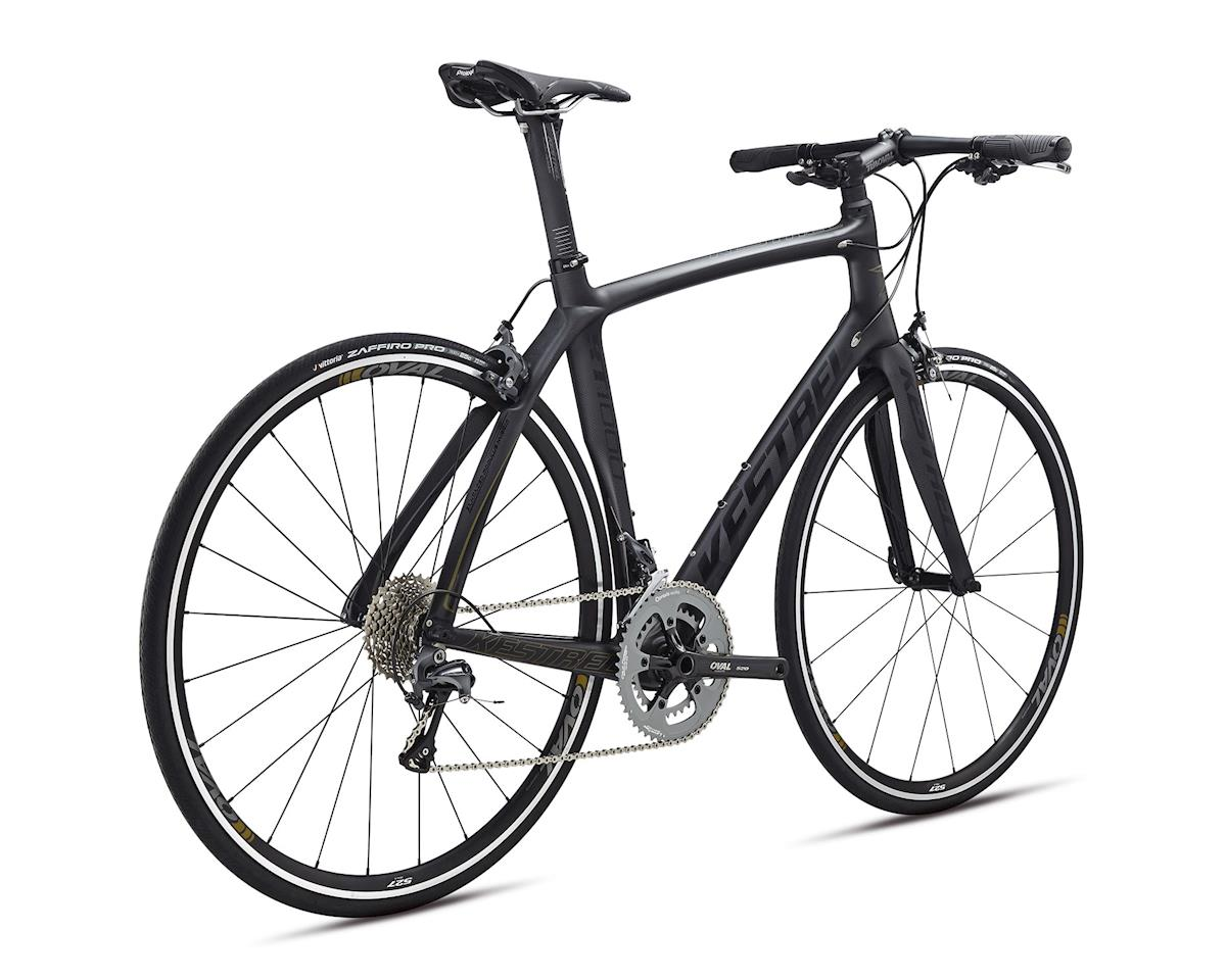 Kestrel RT-1000 Road Bike - 2016 Shimano Ultegra (Carbon) (59)