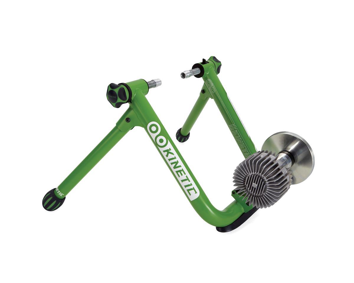Kinetic Bike Trainer >> Kinetic Road Machine 2 0 Fluid Trainer T 2200 Accessories