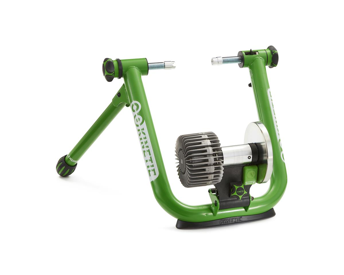 Image 1 for Kinetic Road Machine Smart 2 Trainer