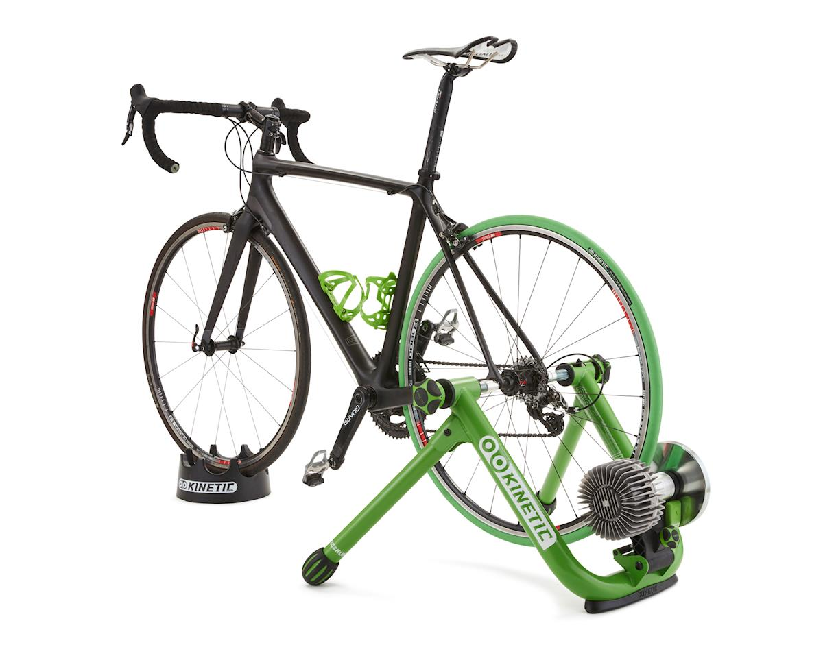 Image 2 for Kinetic Road Machine Smart 2 Trainer