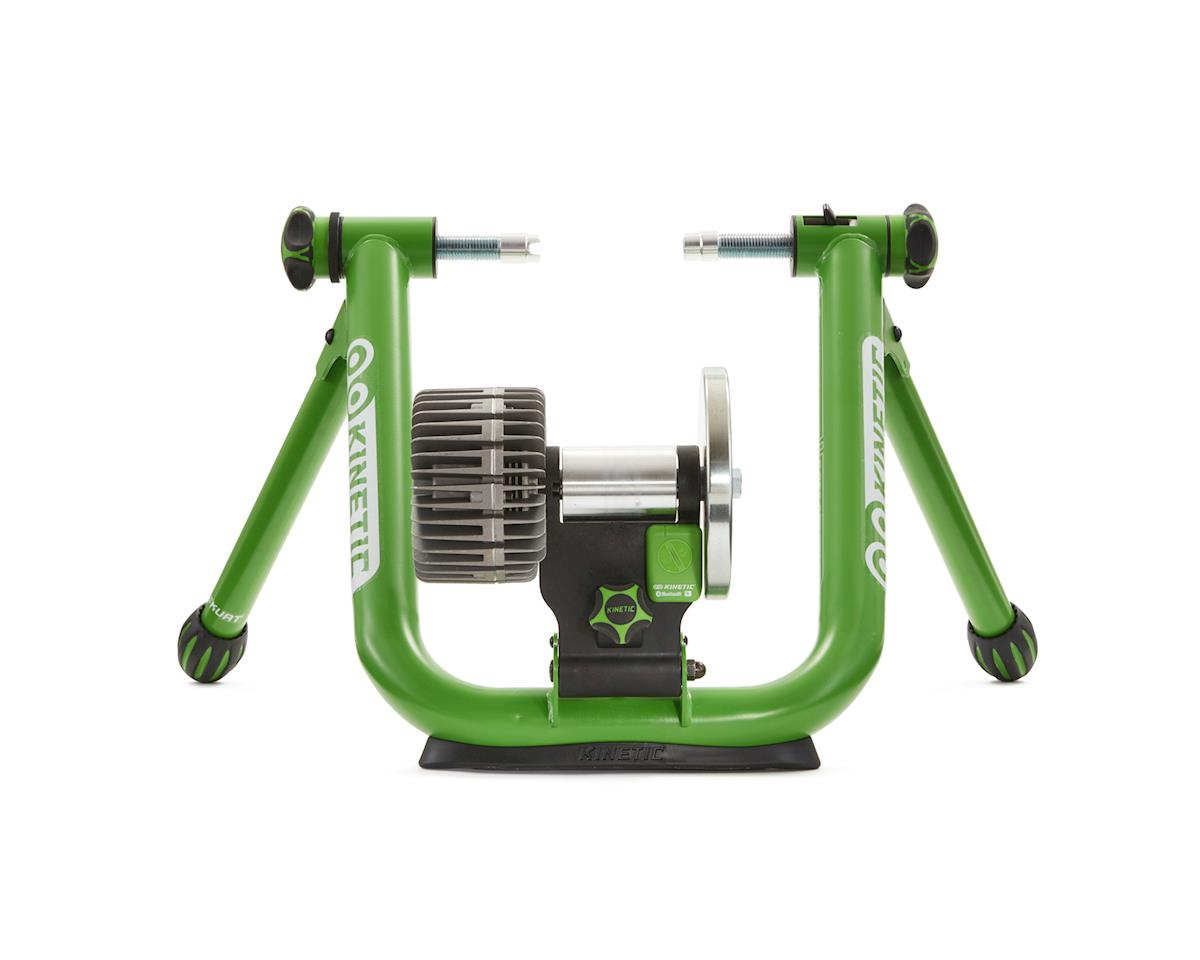 Image 3 for Kinetic Road Machine Smart 2 Trainer