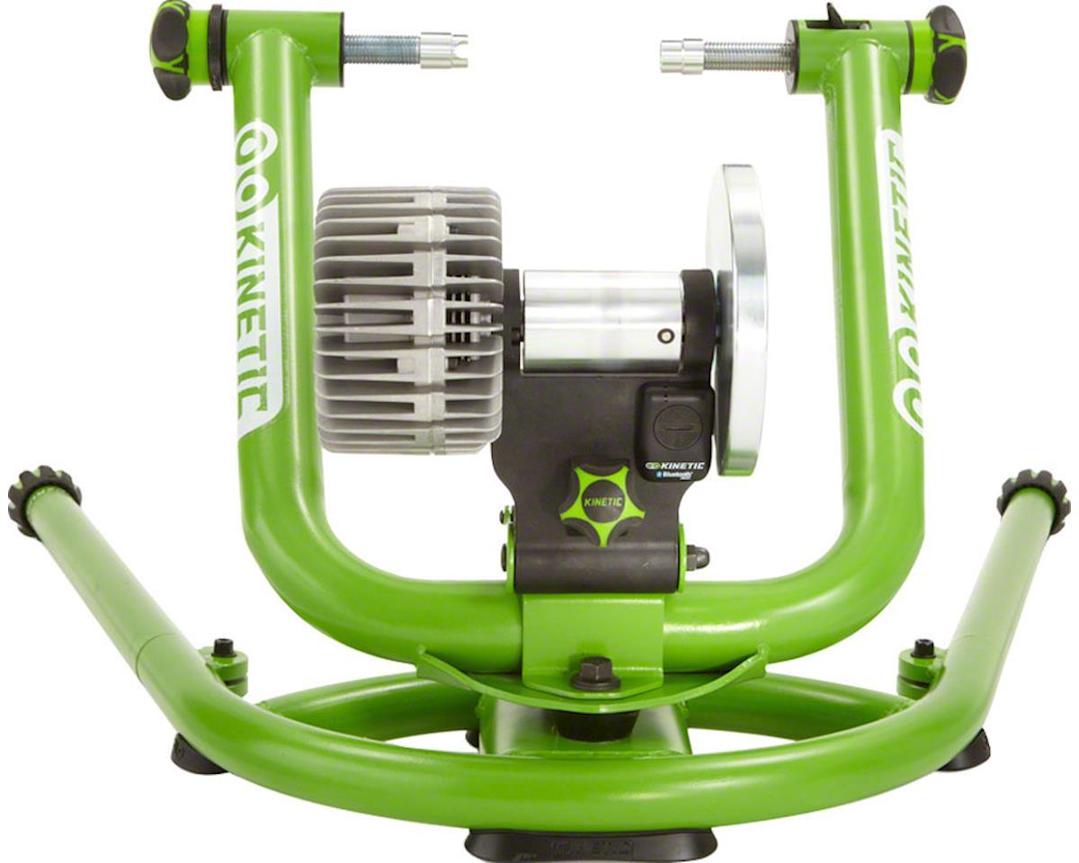 Kinetic Fluid Trainer Rock 'N Roll Smart with InRide Sensor