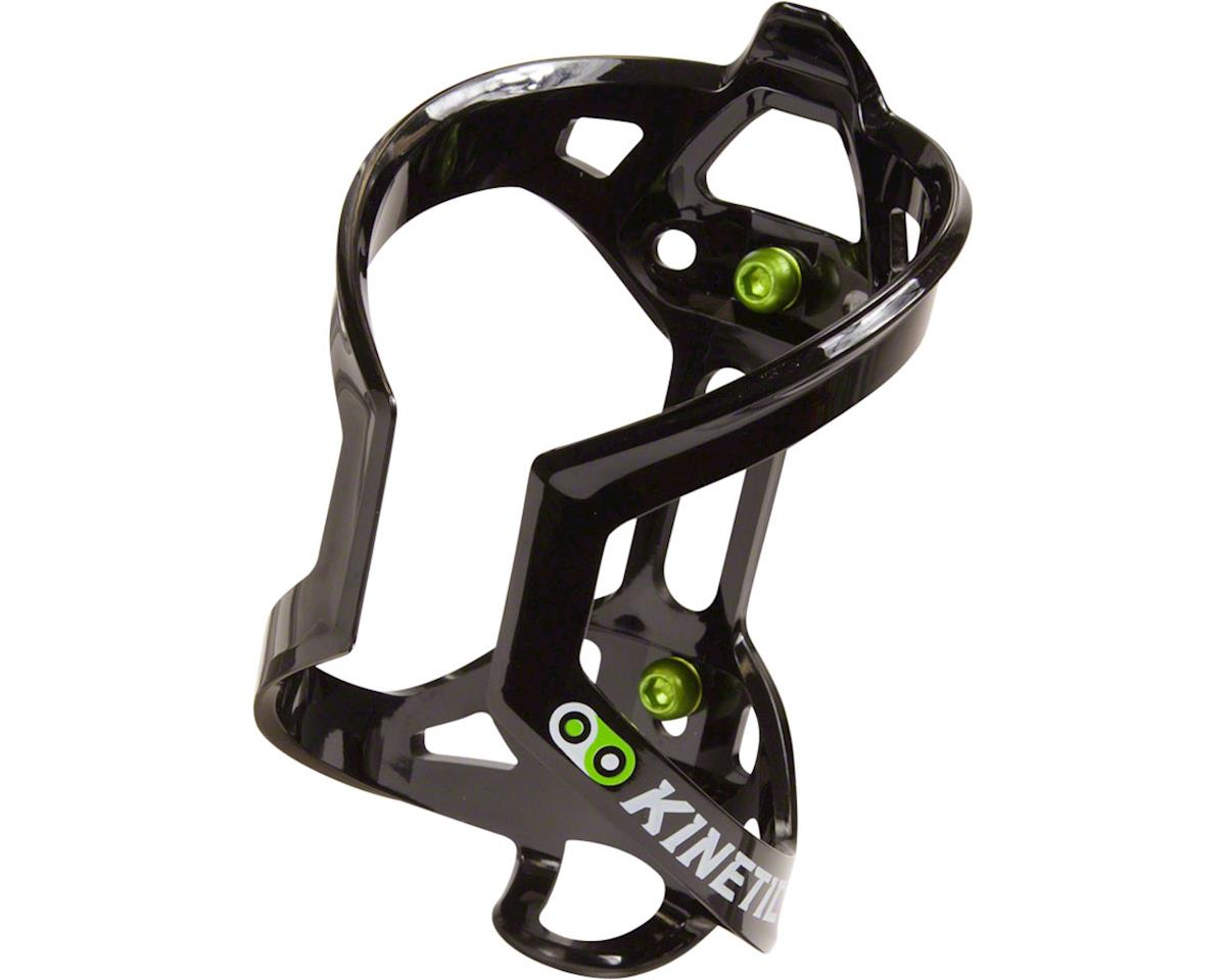 Bottle Cage Twenty20, Black