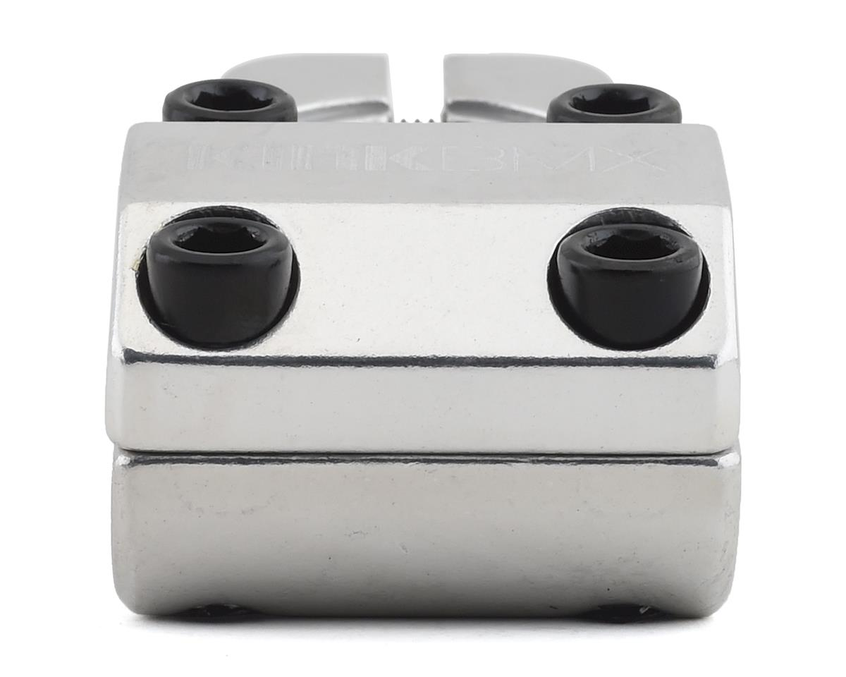 Image 3 for Kink Bold HRD Stem (Silver) (50mm)
