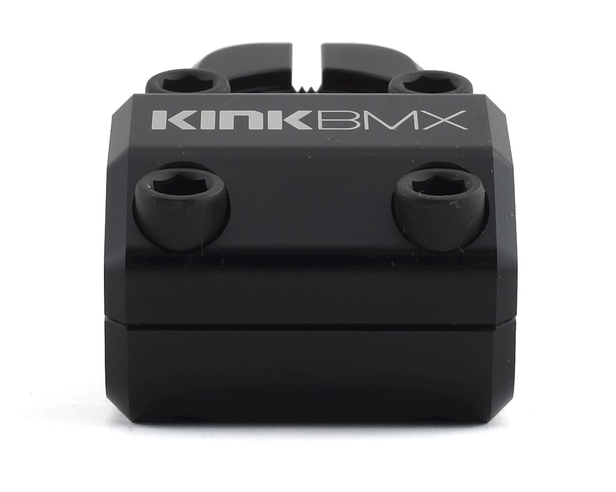 Image 3 for Kink High Rise Stem (Black) (48mm)