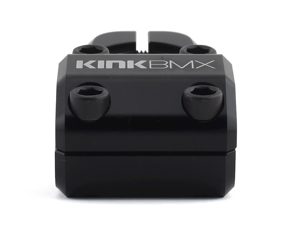 Image 3 for Kink High Rise Stem (Black) (53mm)