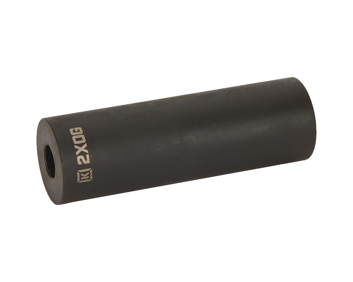 Kink 2XOG Peg (Universal) (Black)