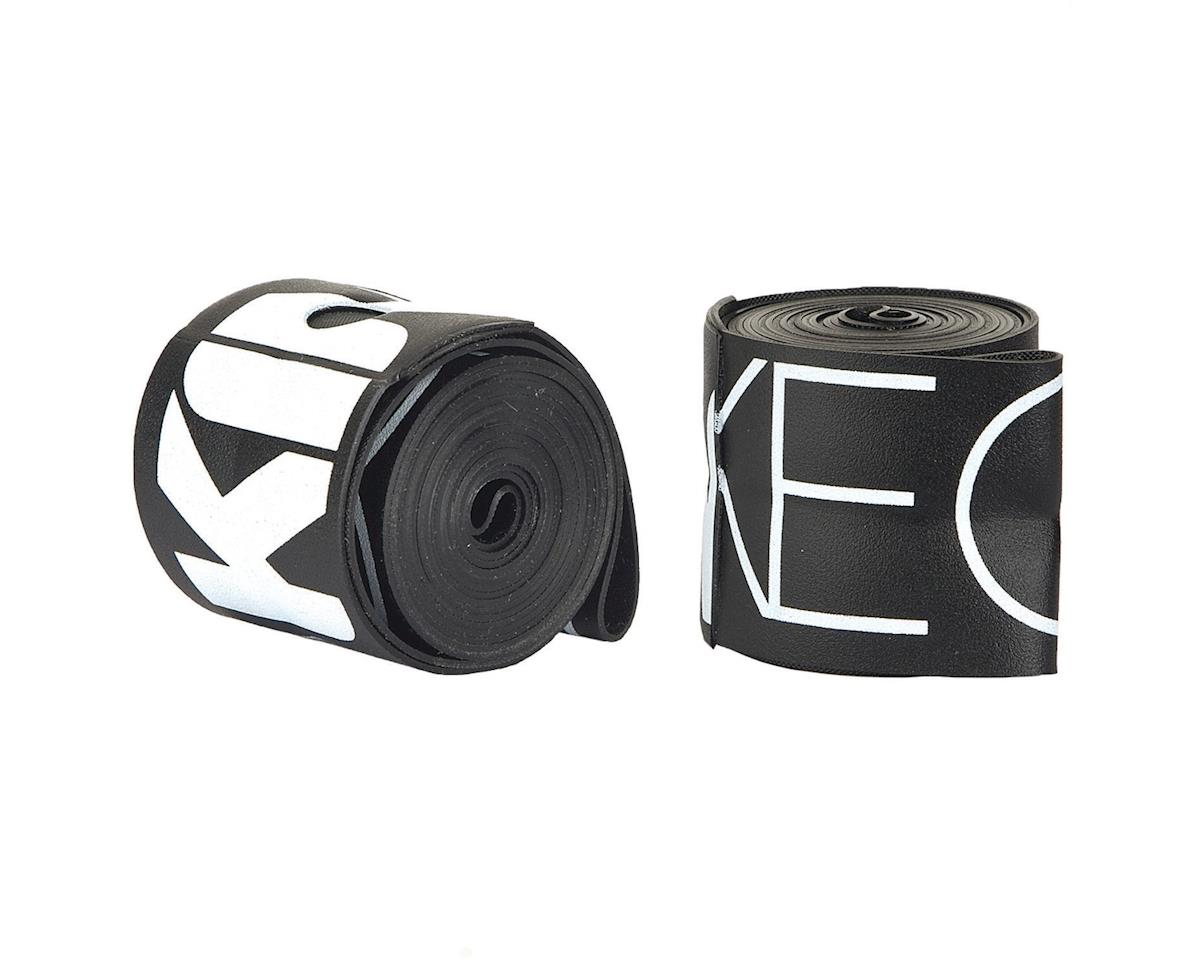 Kink Rim Strips (Black)