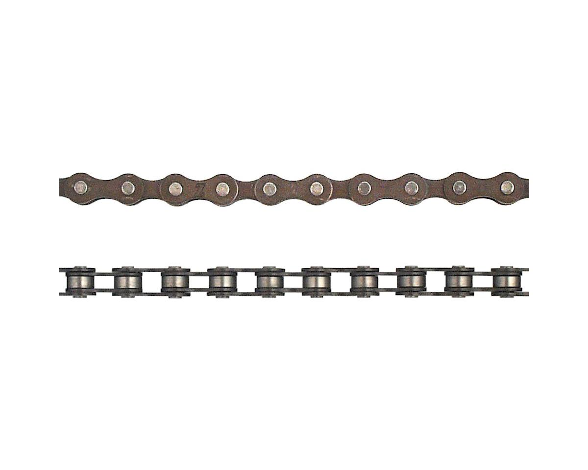 "KMC Z410 Chain (1/8"") (112 Links) (Black)"