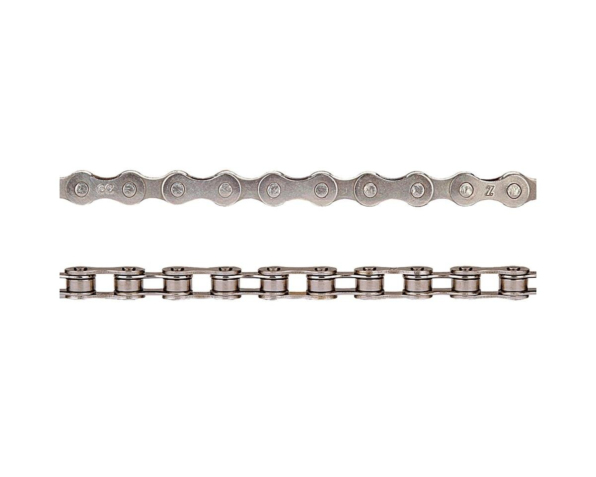 "KMC Z410 Chain (1/8"") (112 Links) (Silver)"