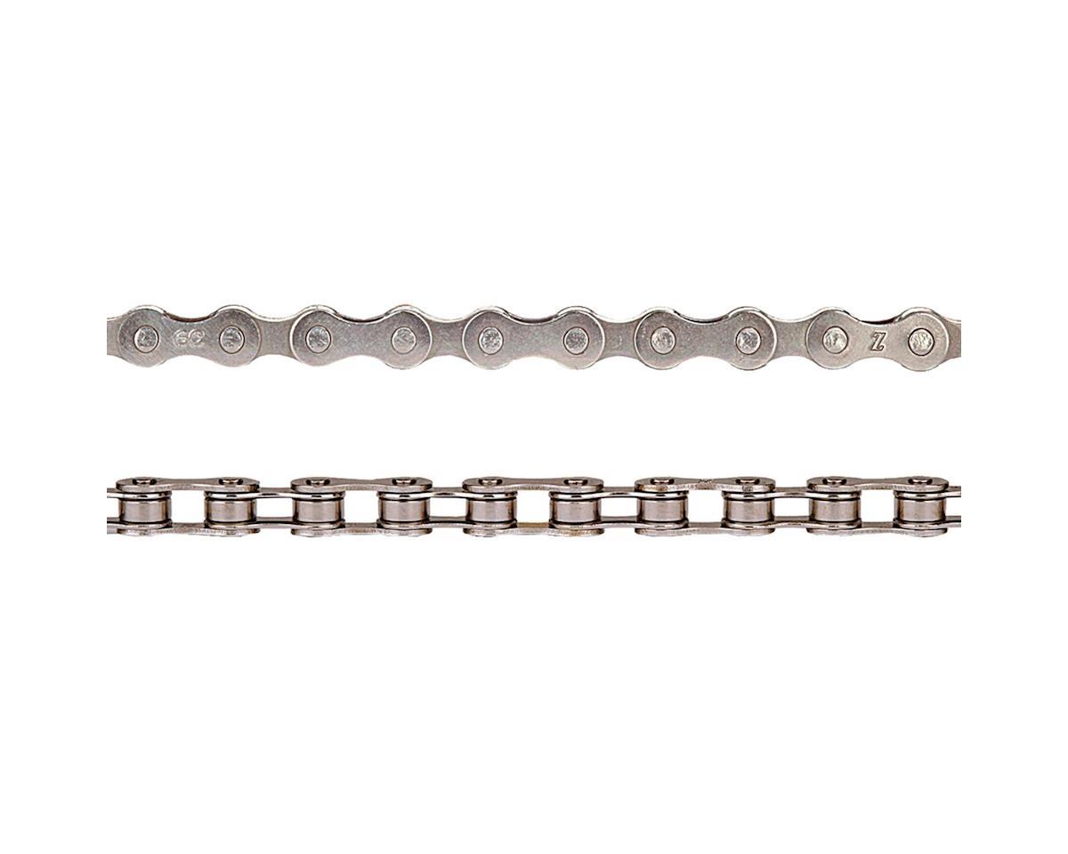 """KMC Z410 Chain (Silver) (112 Links) (1/8"""")"""